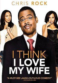 Twentieth Century Fox I Think I Love My Wife
