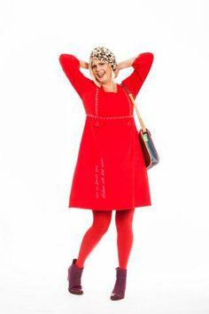 680720d88240 De 18 beste bildene for Fantastiske kjoler