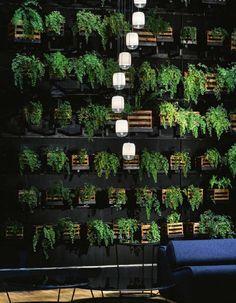 Urboponic Flowerpots By Jerome Arul | Yonaga™   Interior Design Ideas |  Interior Design | Pinterest | Interiors Photo