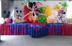 Deco-fiestas-caracas-venezuela