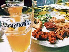 The Beer Cafe :: Gurgaon   www.akanksharedhu.com  