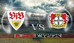 VfB Stuttgart vs Bayer Leverkusen Predictions 08.12.2017 | PPsoccer