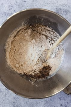 Easy Homemade Rye Bread - House of Nash Eats Homemade Rye Bread, Caraway Seeds, How To Make Bread, Sandwiches, Toast, Breads, Muffins, Recipes, Bread Rolls