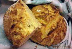 Ψωμί στη γάστρα