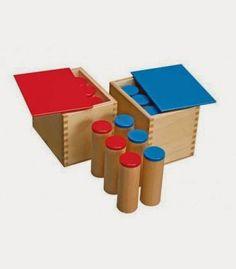 Montessori 0-3 años Montessori Materials, Reggio Emilia, Triangle, Learning, Games, Control, Mj, Victoria, Products