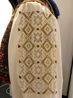 Folk Costume, Costumes, Textiles, Traditional, Embroidery, Inspiration, Fashion, Pictures, Sweets