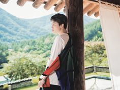 Park Ji Min, Busan, Korean Boy Bands, South Korean Boy Band, K Pop, Bts Summer Package, Bts Twt, Singing Career, Bts Members