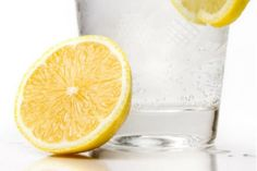 Kick-start your day with lemon and water http://www.bodyandsoul.com.au/nutrition/nutrition+tips/kick+start+your+day+with+lemon+and+water,23007