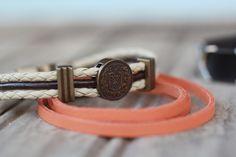 Belt, Bracelets, Leather, Accessories, Jewelry, Men's Wristbands, Belts, Jewlery, Bijoux