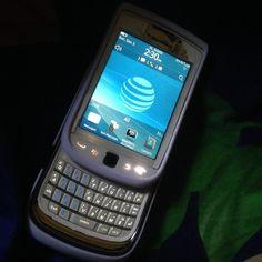 "#inst10 #ReGram @johangustiawan: 1234567890 blue   #bb9810 #blackberrygram #blackberryclubs #9810 . . . . . . (B) BlackBerry KEYᴼᴺᴱ Unlocked Phone ""http://amzn.to/2qEZUzV""(B) (y) 70% Off More BlackBerry: ""http://ift.tt/2sKOYVL""(y) ...... #BlackBerryClubs #BlackBerryPhotos #BBer ....... #OldBlackBerry #NewBlackBerry ....... #BlackBerryMobile #BBMobile #BBMobileUS #BBMobileCA ....... #RIM #QWERTY #Keyboard .......  70% Off More BlackBerry: "" http://ift.tt/2otBzeO ""  .......  #Hashtag ""…"