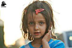 موناليزا السوريه