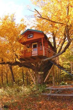 Cozy cold-weather getaway ideas to book ASAP across Canada Fall Vacations, Vacation Days, Sutton Quebec, Ontario Cottages, Eco Cabin, Lake Cabins, Prince Edward Island, Dark Skies, Day Hike