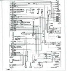13+ 1955 Ford Truck Wiring Diagram Gif