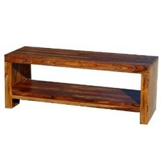 tv stands for flat screens wooden pallet currently unavailable we don t know when or