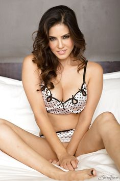 Sunny Leone – Teasing In Bed Lingerie Photos, Special People, Bikini Babes, Sunny Days, Sunnies, Bikinis, Swimwear, Bollywood, Skinny Jeans