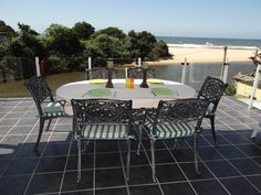 Stay at #Arabella No.4! In the #coastal #holiday town of #Margate #KZNSouthCoast INFO #GottaLuvKZN