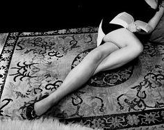 ...ignoravo il piacere che può dare la parola scritta, il piacere di penetrare nei segreti dell anima, di abbandonarsi all'immaginazione, alla bellezza e al mistero dell'invenzione letteraria. [Carlos Ruiz Zafòn, L'ombra del vento]