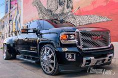 Lowered Trucks, Dually Trucks, Kenworth Trucks, Gm Trucks, Diesel Trucks, Cool Trucks, Pickup Trucks, Custom Chevy Trucks, Chevrolet Trucks