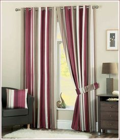 Bedroom Curtains With Blinds Ideas.Paint Colors {My House} The Inspired Room. Custom Sheer Curtains And Shades Combination By NY City . Gorgeous Curtains With Matching Roman Blind Living Room . Home and Family Bedroom Curtains With Blinds, Bedroom Decor For Couples, Bedroom Drapes, Curtains Bedroom, Modern Bedroom, White Curtains Bedroom, Curtain Designs For Bedroom, Curtain Styles, Curtain Designs