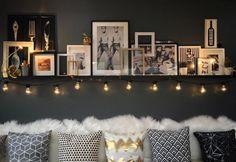 Wall decoration - home decoration - home accessories Wall decoration . - Wall decoration – home Wanddeko – home accessories Wanddeko – # livingroomd - Room Decor, Room Inspiration, Decor, Aesthetic Rooms, Living Room Decor, Apartment Decor, Aesthetic Room Decor, Home Accessories, Diy Home Decor