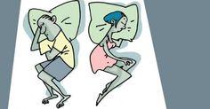 formas_dormir_pareja-9