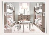 Interiors Remodels And Traditional On Pinterest