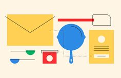 How Retargeting Ads and Email Work Together - Learning Resources - MailChimp
