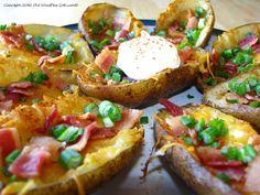 Tailgating Ideas | ... big green egg, Super Bowl party food ideas, tailgate party food ideas