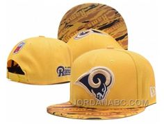 http://www.jordanabc.com/nfl-los-angeles-rams-stitched-snapback-hats-612-online.html NFL LOS ANGELES RAMS STITCHED SNAPBACK HATS 612 ONLINE Only $22.00 , Free Shipping!
