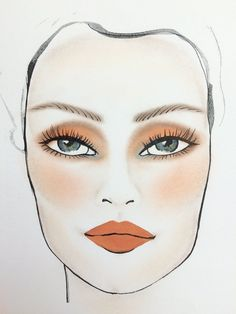 The Most Majestic Makeup For Grey Eyes | HuffPost