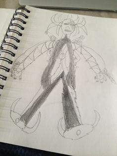 My art 1-2