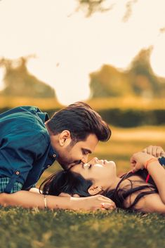 Photo from Finding Focus Films Wedding photography album - Photo Poses For Couples, Indian Wedding Couple Photography, Wedding Couple Poses Photography, Couple Photoshoot Poses, Cute Couples Photos, Couple Picture Poses, Photo Couple, Creative Couples Photography, Teen Couple Pictures