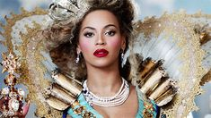 37 Beyonce Hairstyles That Prove She Runs The Beauty World