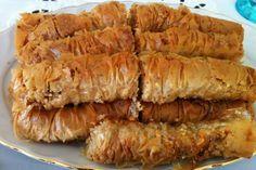 Kırıkkale mutfağının keşfedilmeyi bekleyen enfes yemeklerini öğrenince Anadolu