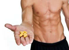 Best muscle building supplements for beginners