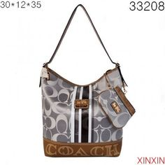 New Coach Cyber Monday Deals Sales 2013 Store http://www.coachstyles.com/
