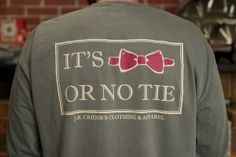 bow tie or no tie - Google Search