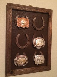adding western decor to the home house craft ideas pinterest
