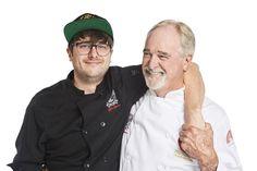 Welcome to Dawson's Hot Sauce! Hot Sauce, Chef Jackets, Online Shopping, Net Shopping, Hot Salsa