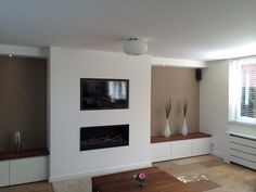 Project: Custom made Interieur by STUCRO -