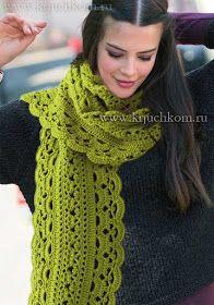 b8d44e5990 A(z) horgolt kabát nevű tábla 15 legjobb képe   Jackets, Crochet ...