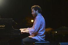 10 anni di Emozioni Fara Music Festival