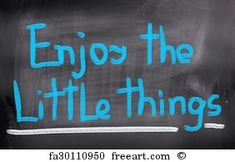 Enjoy the little things motivational inspiring quote concept with soft light sunset landscape background ideal for print card and poster design. Free art print of Enjoy little things quote concept background. Little Things Quotes, Landscape Background, Free Art Prints, Sunset Landscape, Free Printables, Bff, Concept Art, Inspirational Quotes, Neon Signs