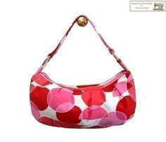 Zippered purse sewing pattern PDF by NapkittenPattern on Etsy, $8.00