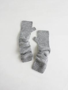 handsocks