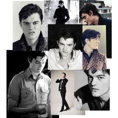 sam riley Hollywood Or Bust, Sam Riley, Pride And Prejudice And Zombies, Elizabeth Bennet, Mr Right, Love Sam, Mr Darcy, British Boys