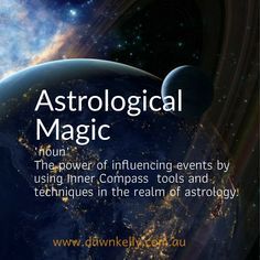Become the Ascended Master of your own life. Ascended Masters, Magic S, Life