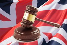 12 British Legal Terms Explained | Mental Floss
