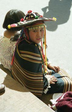 urkupina bolivia 2003 foto carin krens
