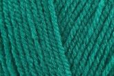 King Cole Big Value DK - All Colours